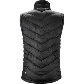 Maier Sports Notos Vest Men black